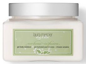 Laura Mercier Verbena Infusion Gel Body Moisture