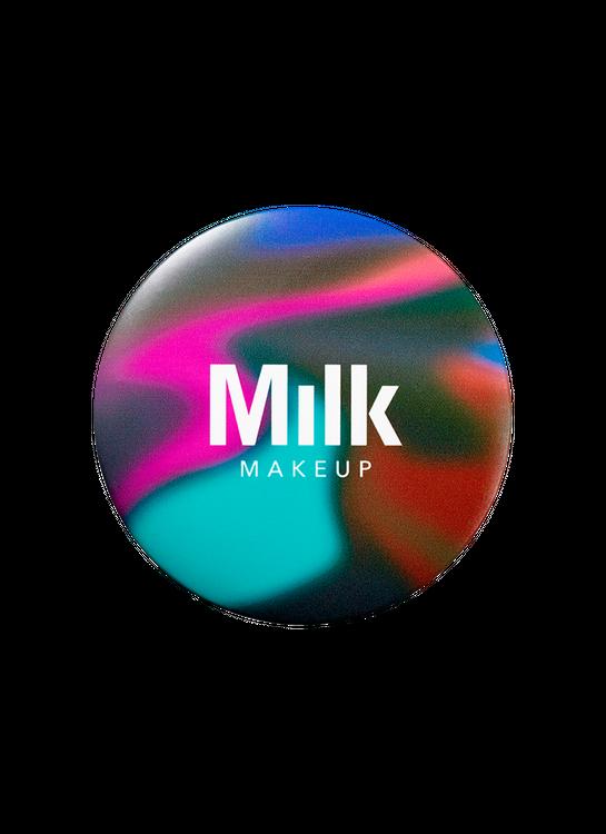 MILK MAKEUP Mirror
