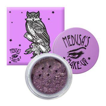 Medusa's Make-Up Mystical Eye Dust