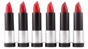 MAKE UP FOR EVER Artist Rouge Mat Matte High Pigmented Lipstick