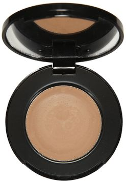 Nvey Eco Cosmetics Erase Corrective Makeup