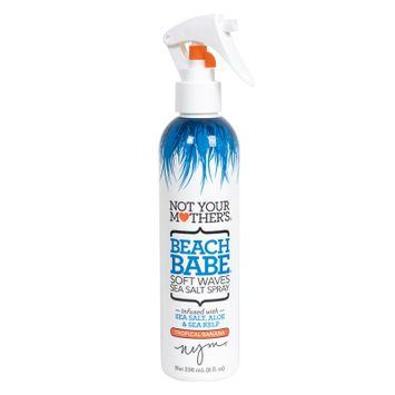 Not Your Mother's® Beach Babe™ Soft Waves Sea Salt Spray