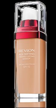 Revlon Age Defying Firming + Lifting Makeup™