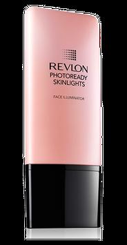 Revlon PhotoReady Skinlights™ Face Illuminator