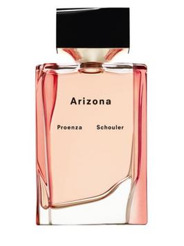 Proenza Schouler Arizona Eau de Parfum