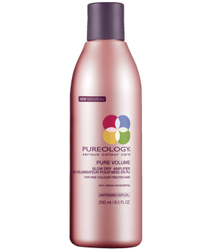 Pureology Pure Volume® Blow Dry Amplifier