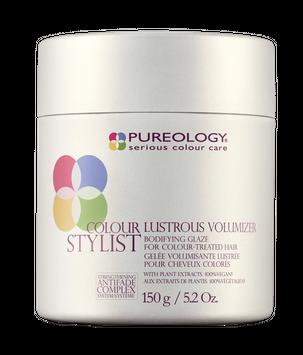 Pureology Colour Stylist™ Lustrous Volumizer
