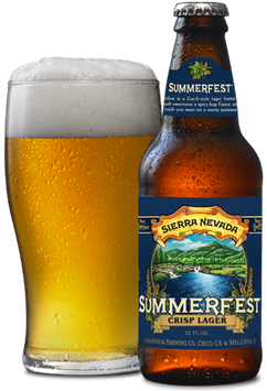 Sierra Nevada Summerfest®