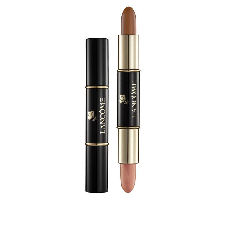 Lancôme Le Duo Stick Contouring and Highlighting