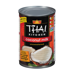 Thai Kitchen® Coconut Milk