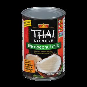 Thai Kitchen® Lite Coconut Milk