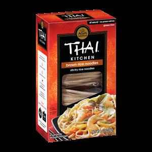 Thai Kitchen® Stir Fry Brown Rice