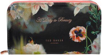 Ted Baker London Manicure Set - 1 ct.