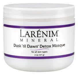 Larenim Dusk Til Dawn Masque