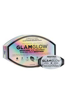 GLAMGLOW® Brightmud™ Eye Treatment