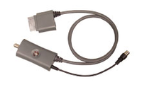 PDP Pelican Xbox 360 RF Adapter