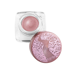 tarte Amazonian clay Waterproof Cream Eyeshadow