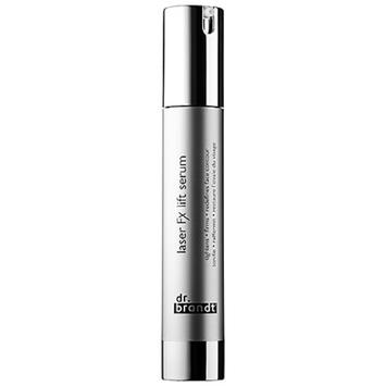 Dr. Brandt® LaserFX Lift Serum