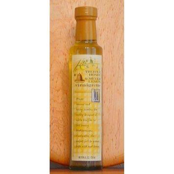 Restaurant LuLu Gourmet Products Truffle Honey & Meyer Lemon Vinaigrette