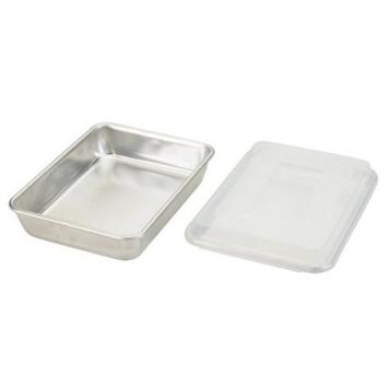 Nordic Ware 3 Piece Baking Set