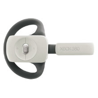 N/A Xbox 360 Live Wireless Headset