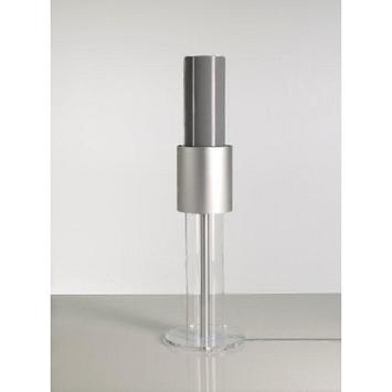 LightAir IonFlow 50 Style Air Purifier