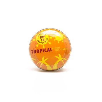 KalaStyle Agatha Lip Balm - Tropical with SPF15 1.5oz (43g)