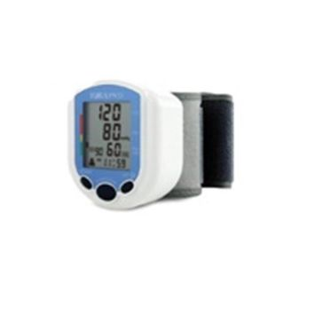 For.a Fora PW21 Blood Pressure Monitor Meter Set