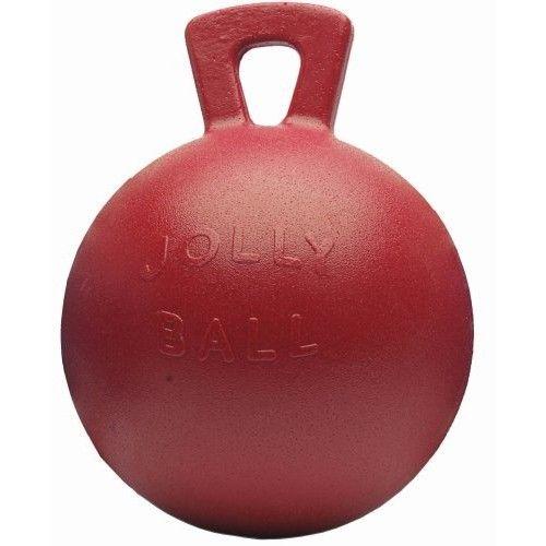 Jolly Pets Jolly Ball Original