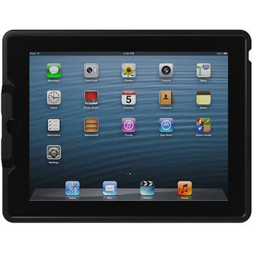 Kensington Modular Enclosure iPad