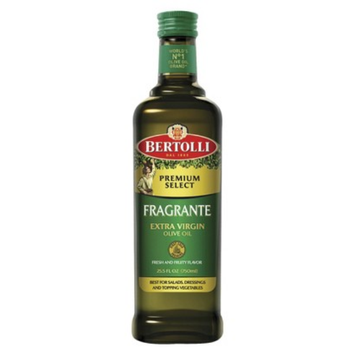 Bertolli® Premium Select Fragrante Extra Virgin Olive Oil