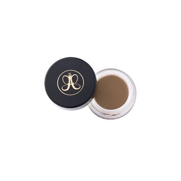 Trending Makeup Products by Mikana M.