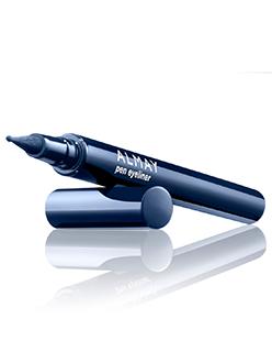 Almay Pen Liner