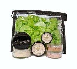 Tuscany Dream Kit Terra Firma Cosmetics 1 Kit