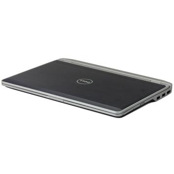 Aircuda Marine Inc. Dell Latitude E6230 Intel Core i5-3320M X2 2.6GHz 8GB 500GB 12.5