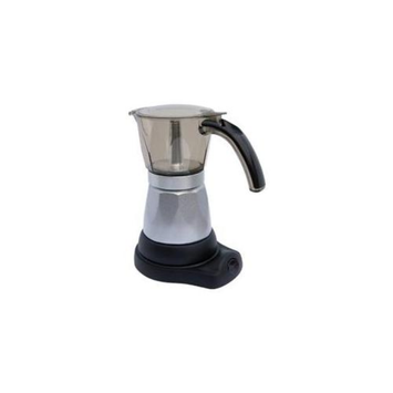 Mbr MBR Industries BC-90264 Electric Coffee Maker 6 cups