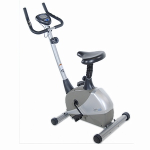 Stamina Magnetic Upright 5325 Exercise Bike Model 15-5325