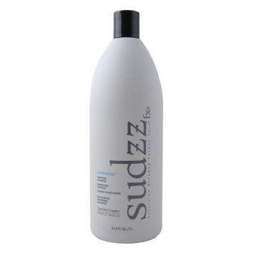 Sudzz FX Nyrvana Cleansing Treatment 33.8oz
