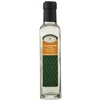 Archer Farms Champagne Vinegar - 8.5 oz