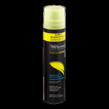 TRESemmé Fresh Start Renewing Dry Shampoo