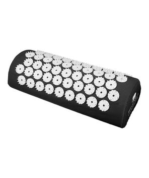 Acupressure Pillow 37cm x15cm x 10cm by Bed of Nails