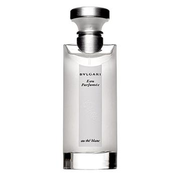 BVLGARI Eau Parfumee au the blanc Eau de Cologne Spray
