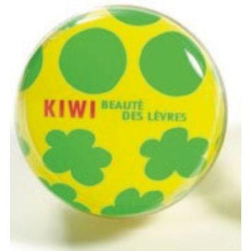 KalaStyle Kiwi Lip Balm