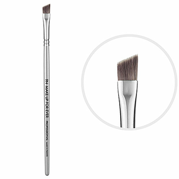 MAKE UP FOR EVER Eye Brow Brush 9N