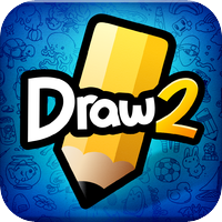 Zynga Inc. Draw Something 2™
