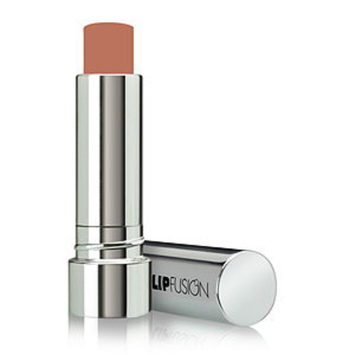 FusionBeauty LipFusion Balm SPF