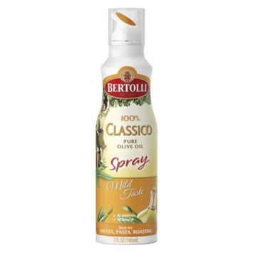 Bertolli® 100% Classico Pure Olive Oil Spray