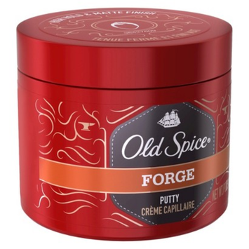 Old Spice Hair Waxes OLD SPICE