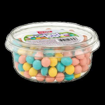 Herr's® Candy-Coated Pretzel Eggs