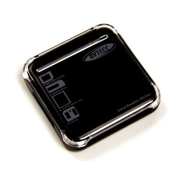 Bytecc U2CR-520 Palm-sized USB